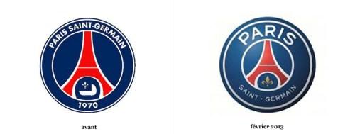 Logo_PSG