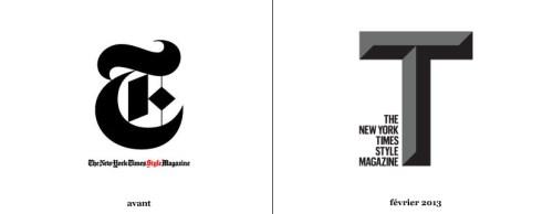 Logo_T_Magazine