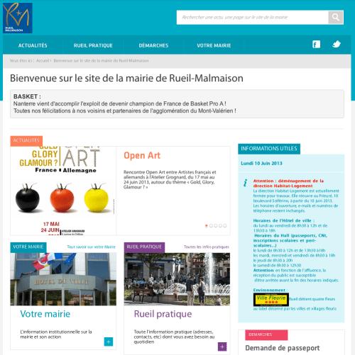 Site_Rueil_Malmaison