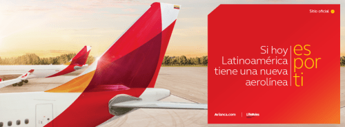 Logo_Avianca
