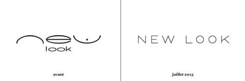 Logo_New_Look