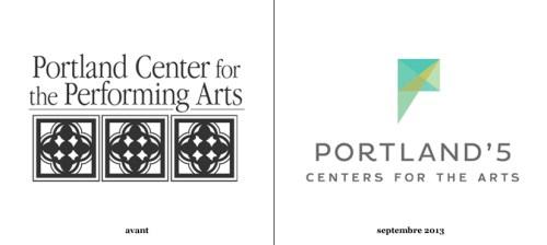 PCPA_Logo