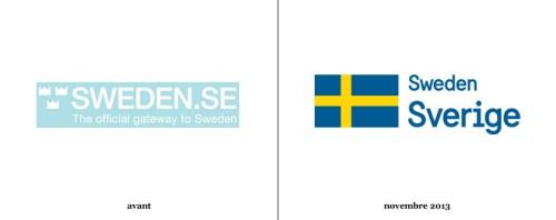 Logo_Suède