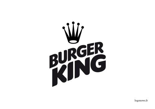 05_ logonews_remix_Burger_king_rolex