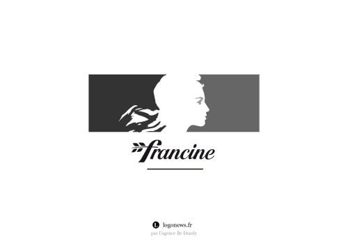 06_remix_logo_francine_republique_francaise