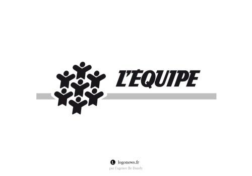 13_remix_logo_equipe_cad
