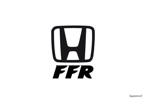 14_logonews_remix_honda_ffr