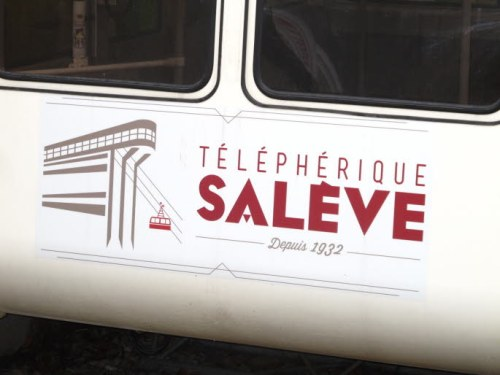 telepherique_saleve_nouveau_logo