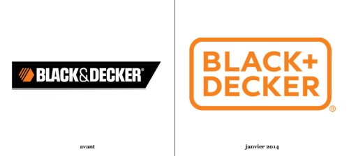 Logo_Black_Decker