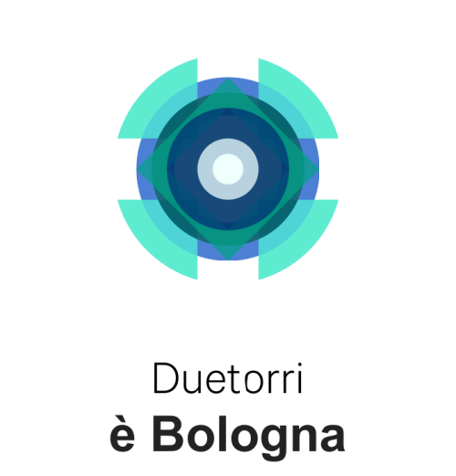 bologna_09