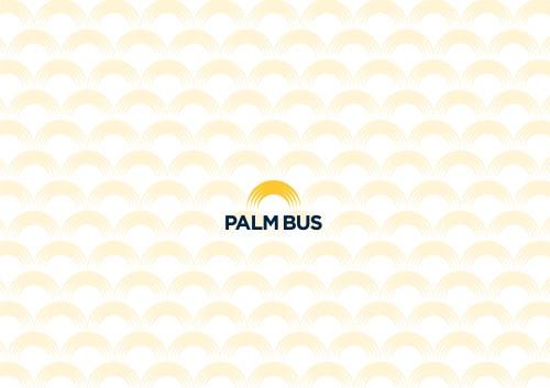 palm-bus_03