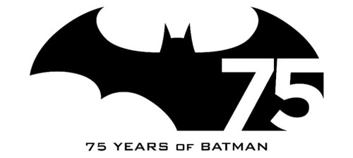 Logo_75_Ans_Batman