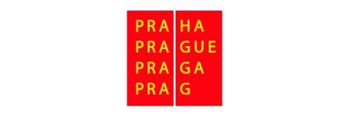 Logo_Prague
