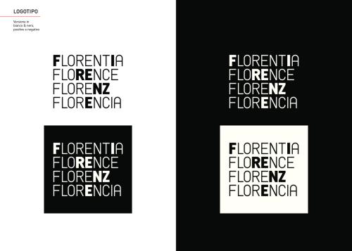 Logo_Florence