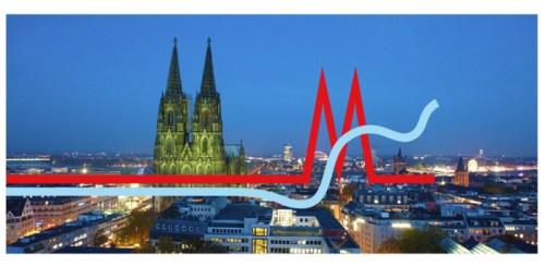 Logo_Cologne