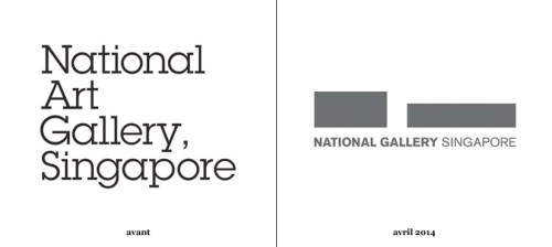 Logo_National_Gallery_Singapore