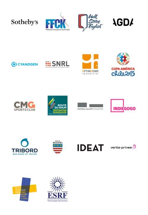 Nouveaux_Logos_Avril_2014