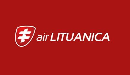 air_lituanica
