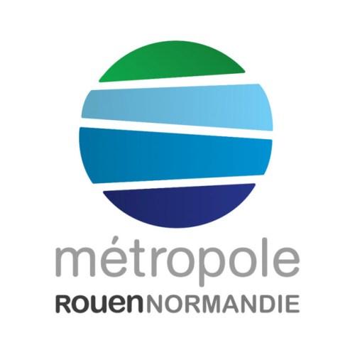 Logo_Métropole_Rouen_Normandie