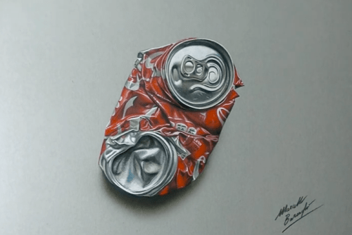 Marcello_Barenghi_Coca_Cola2