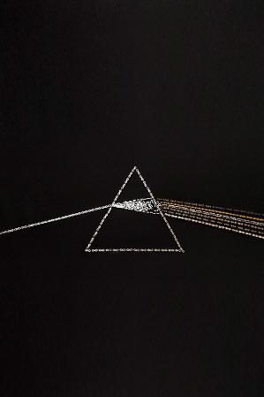 Pink_Floyd_Chaînes_Vélos