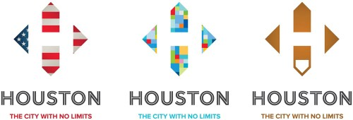 Logo_Houston