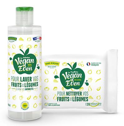 Logo_Vegan_Eden