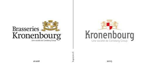 Logonews_Brasserie Konenbourg_04.2015
