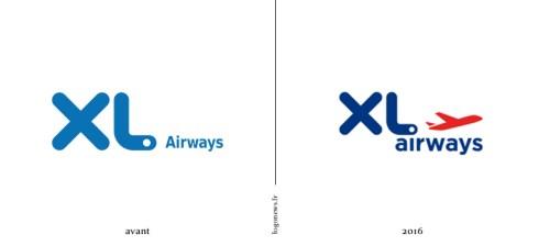 00_logonews_xl_airways