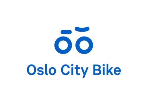 oslo_city_bike_logo_new