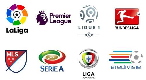 la_liga_logo_with_other_ligas
