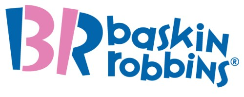 baskin_robbins_logo_history
