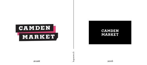comparatifs_camden-market_2016