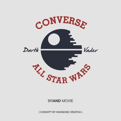 brand-movie-mashup-invasione-creativa-2