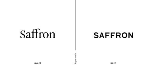 Comparatifs_Saffron_2017