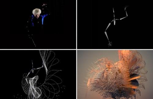 LSO-Simon-Rattle-motion-capture-768x497