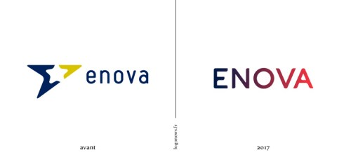 Comparatifs_Enova