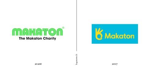Comparatifs_Makaton