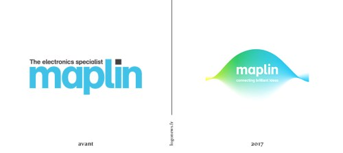 Comparatifs_Maplin