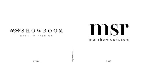 Comparatifs_MonShowRoom