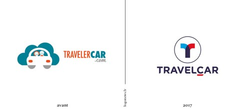 Comparatifs_TravelCar