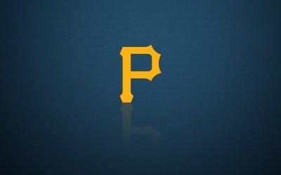 Pittsburgh Pirates – Logos Download