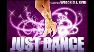 Dj Assad & Dj Milouz Feat. Kyle - Just Dance (Electro Remix)