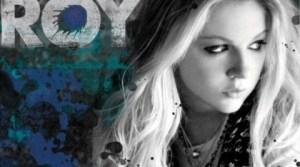 Lesley Roy - Unbeautiful (Jason Nevins Radio Edit)