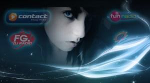 Luna - Rain (Dj Scott Meets Factory Team)