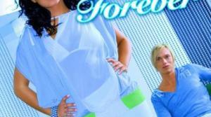 Milk Inc - Forever (Version Française - VF)