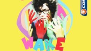 Sliimy - Wake Up (Enjoy Remix)