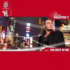 Alan Master T - The Best Of Me
