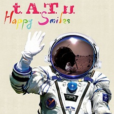 t.A.T.u - Happy Smiles