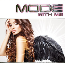 Mode - With Me